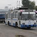 Транспортники обещают подорожание проезда