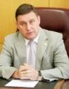 Сколько депутатов проголосовало за отставку главы облсовета?
