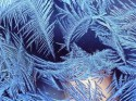 Осторожно - идёт резкое похолодание - до -16 градусов!