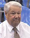 Смерть, мифотворчество и Борис Ельцин