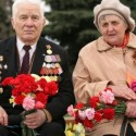День Победы в Запорожье: список мероприятий от ОГА