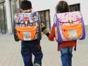 На Запорожье из-за нехватки учеников закроют свыше 120 школ