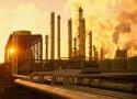 На 816 тысяч грн. загрязнил природу выбросами запорожский завод