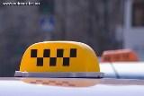 В Запорожье задержали убийц таксиста