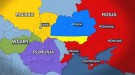 Киевский режим готовит ликвидацию Закарпатской области