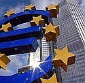 Россия готова финансово помочь еврозоне