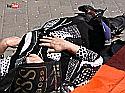 Взрывы в Днепропетровске: СПИСКИ жертв терактов!