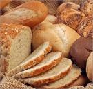 Украинский хлеб опасен для здоровья!