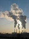 Экологические штрафы должны оставаться в городе