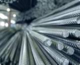 Украина в 90 раз увеличила экспорт металлопроката в Китай