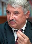 Адвокат и пропагандист Партии регионов Константин Затулин предлагает поддерживать предателей, русофобов и неонацистов Украины