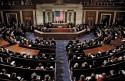Конгресс США провалил и законопроект демократов