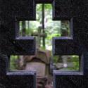 Хотите заказать уборку могилы через интернет?