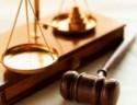 Суд вынес приговор трем жителям Запорожской области, до смерти избившим милиционера