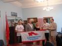 Гвардейцы поднимут флаг Запорожья в России