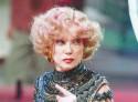 Незнакомая Гурченко: 10 малоизвестных фактов о великой актрисе