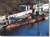 ВМФ РФ окажет помощь в испытаниях подводной лодки «Запорожье»