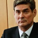 Запорожский губернатор хочет ещё заместителей