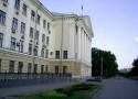 Зачем запорожские депутаты собираются на срочную сессию?