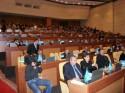 Зачем запорожские депутаты соберутся на внеочередную сессию?