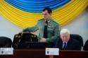 Зачем министр МВД приезжал в Запорожье?