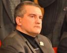 Новый премьер Крыма считает Януковича легитимным президентом