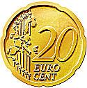 Осторожно: греческие евро!