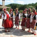 Болгары Таврии соберутся на Собор, на котором выберут столицу