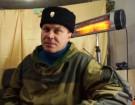 В ЛНР убит лидер ополчения Первомайска Евгений Ищенко  - ВИДЕО