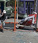 Взрывы в Днепропетровске - организаторы требовали 4,5 млн долларов!