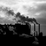 Какие наиболее экологически 'грязные' районы в Запорожье?