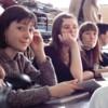 Запорожский  «Абитуриент-2009» - кто это?