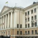 Запорожским властям дали месяц