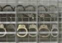 На Запорожье задержана банда 'кабельщиков'!