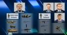 Коломойский, Фирташ и Ахметов - Передел по беспределу! ВИДЕО