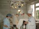 Зачем украинские врачи и медсестры едут в Ливию?