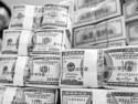 Придут ли в Запорожье миллиарды русских денег?