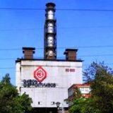 Запорожский завод ферросплавов наращивает производство