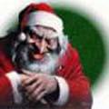 Санта-Клаусу объявили бойкот
