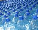 Можно ли пить запорожскую воду? Комментарии специалистов