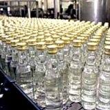 Запорожские налоговики за 9 месяцев «собрали» 225 тыс. бутылок