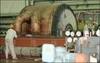 Аварийная остановка Запорожской АЭС или всё-таки плановый ремонт?