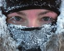 Синоптики сообщили, когда придёт похолодание!