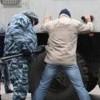 Как армяне в Запорожье 200 миллионов обналичили