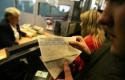 Железная дорога полностью переходит на электронные билеты