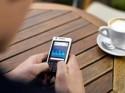 Мобильная связь резко подорожает!