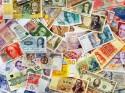 Из-за чего валюты 'слабой пятерки' сильно подешевеют?