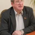 Почему произошла смена главы 'самого Ленинского района' ?