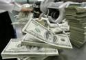 Так что же будет с долларом?