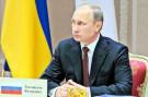 Эксперт: На Украине больше половины населения — «агенты Кремля»